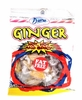 Diana's Ginger Candy
