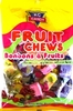 KC Fruit Chews