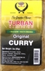 Turban Original Curry Powder