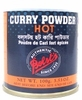Bolst's Curry Powder