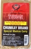 Turban Chunkay Brand Special Madras Curry