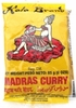 Kala Brand Madras Curry