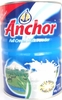 Anchor Full Cream Milk