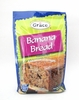 Grace Banana Bread Mix