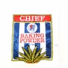 Chief Brand Baking Powder