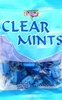KC Clear Mints