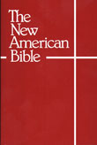 New American Bible Revised Edition, Student Edition