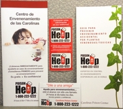 Spanish Parent Pack (free)