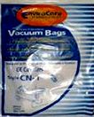 GE CN-1 CANISTER BAG