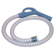 ELECTROLUX EPIC 6500 or 7000 CANISTER VACUUM ELECTRIC HOSE