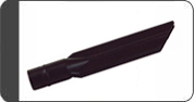"PROTEAM 11"" INCH CREVICE TOOL"