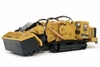 #4619BR 1:50 Scale Vermeer T1255 Terrain Leveler/Surface Miner (TWH085)