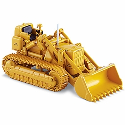 4208 - 2008 Convention Model  1:50 Scale CAT 977 Traxcavator