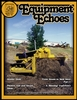 Equipment Echoes #60 - Spring 2001