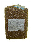 Boba Tapioca<br>Black Pearls<br>Any Bubble Tea Drink<br>6.6 Pounds