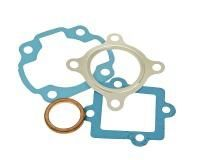 Zuma Top End Gaskets