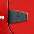 Wrangler JK Door Accessories