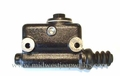 Brake Master Cylinder, Drum Brakes, 1948-1964 Willys Truck, Willys Station Wagon, Jeepster, FC150