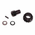 Distributor Gear Kit, Pair, 1967-1991 AMC V8 engines