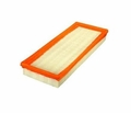 AIR FILTER, 1987-96 YJ 4 CYL WITH FUEL INJECTION, 1991-96 YJ 6 CYL