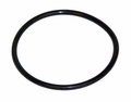 MTS Fuel Sending Unit O-Ring for 1972-1986 Jeep® CJ & 1991-1995 Jeep® Wrangler YJ
