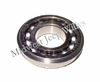 18) Bearing, Rear Mainshaft    T-86AA