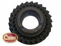 10) 26 Tooth 3rd Gear, 1980-81 Jeep CJ with SR4 4 Speed Transmission