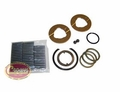 38)�Small Parts Kit for Model 300 Transfer Case