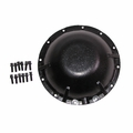 AMC 20 Heavy Duty Differential Cover by Rugged Ridge