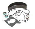 Chain Kit for Quadra-Trac Transfer Case, fits 1974-79 Jeep Vehicles, 48 Links