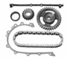 Timing Kit, Fits 6-232 and 6-258 Engines