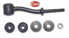 "Swaybar Link Kit: Fits 1991-2001 Cherokees & 1993-1996 Grand Cherokees (8-1/4"" long)"