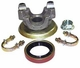 U-Bolt Type Pinion Yoke Kit For Dana 35 Rear Axle