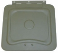 Tool compartment lid, GPW, GPW-1146100
