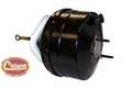 Power Brake Booster, 1997-01 Jeep Cherokee XJ with Gas Engine