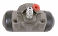 """Wheel Cylinder, Rear Left, 1-1/8"""" Bore 1965-73 Wagoneer, Gladiator, J-Series Truck (with 11"""" x 2"""" brakes)"""