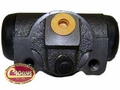 Rear Drum Brake Wheel Cylinder, Left or Right Side, 1974-91 Jeep Grand Wagoneer or J-10 Pickup