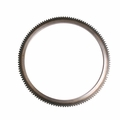 Replacement Flywheel Ring Gear for 1972-2006 Jeep Models with AMC V8, 4.2L or 4.0L Engines
