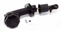 CLUTCH MASTER CYLINDER, 1994-96 ALL XJ (MASTER ONLY)