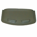 Axe sheath ( Body side panel) 1941-45 MB, GPW    A-2968