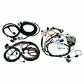 painless wiring harness kits