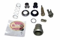 Tailgate Cylinder, fits 1994 Jeep Cherokee XJ