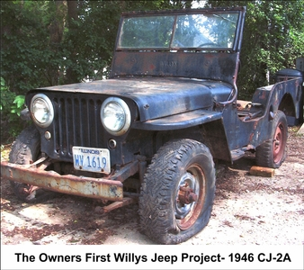 midwest jeep willys willys jeep parts accessories. Black Bedroom Furniture Sets. Home Design Ideas