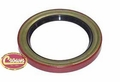 9) Front Retainer Seal, Jeep Grand Cherokee 1993-1998 with NP-242 Transfer Case