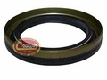 9) Front Retainer Seal, Jeep Grand Cherokee 2001-2004, Jeep Liberty 2002-2004 with NP-242 Transfer Case