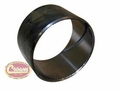 15) Rear Housing Extension Bushing, All Jeeps 1987-2002 with NP-242 Transfer Case