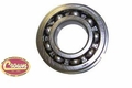 22) Front Output Shaft Bearing, All Jeeps 1987-2000 with NP-242 Transfer Case