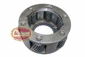 29) Planetary Gear Assembly, Jeep Cherokee 1989-1996, Grand Cherokee 1989-1996 with NP-242 Transfer Case