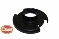 Oil Slinger, Jeep Cherokee 1994-2001, Grand Cherokee 1994-2004 with NP-242 Transfer Case