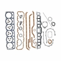 Jeep Engine Gaskets & Seals 232, 3.8L, 258, 4.2L 6 Cylinders